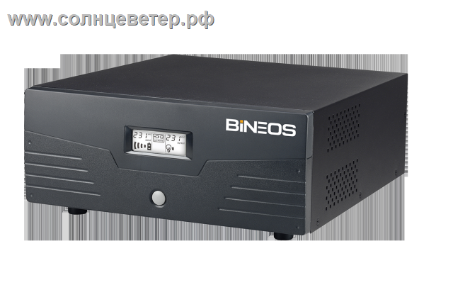 BINEOS Т 700-12