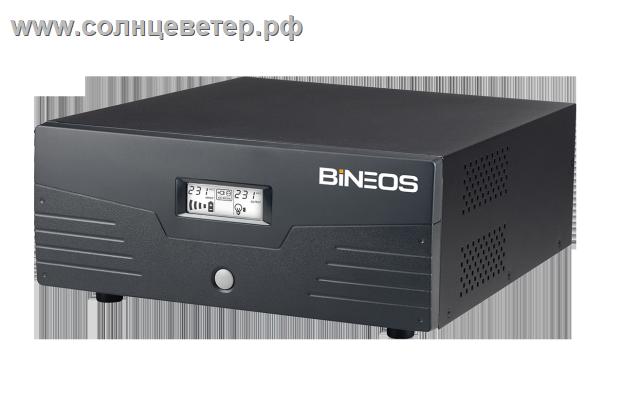 BINEOS Т 1200-12