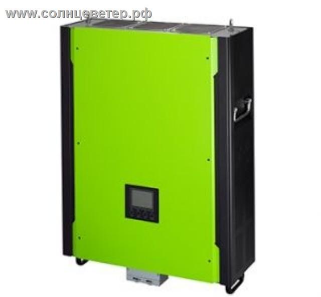 Инвертор Infini Solar 10kW