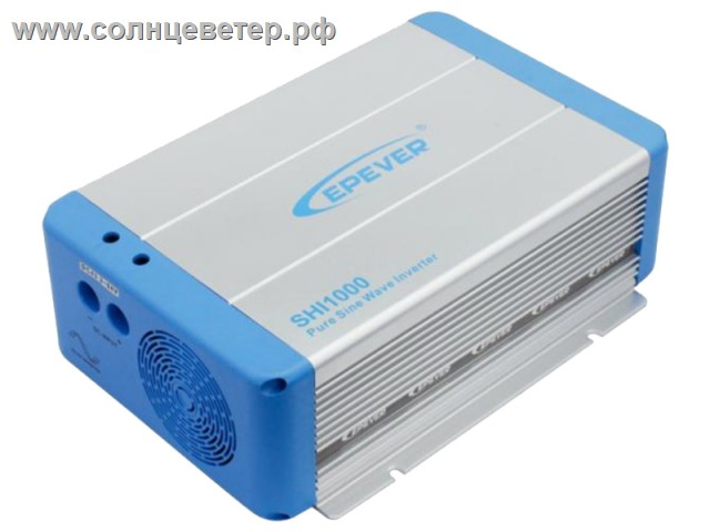 EPSolar SHI400-12